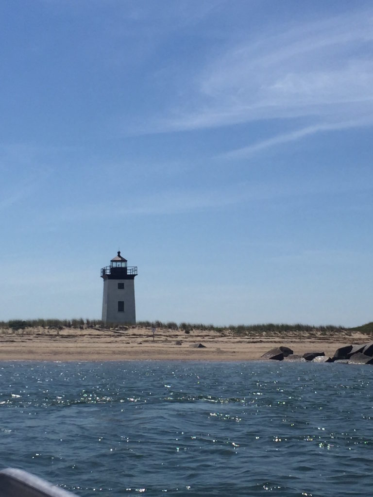 long-point-lighthouse-provincetown-ma