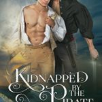 Recommendations - Kidnapped by the Pirate