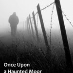Recommendations - Once Upon a Haunted Moor