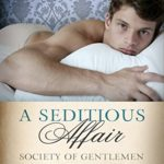 Recommendations - A Seditious Affair