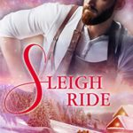Recommendations - Sleigh Ride
