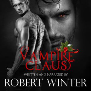 Romance For and About Gay Men and the People Who Love Us — Robert